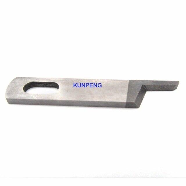 Juki mo 634de user guide array upper knife fits for juki serger mo 623 mo 634 mo 634d mo 613 fandeluxe Gallery