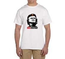LEICESTER T SHIRT CLAUDIO RANIERI MANAGER T Shirt Men Short Sleeve O Neck fashion 100% cotton T-shirts fans gift 0228-10