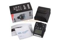 Meike MK300S Flash Speedlite light for Sony alpha A33 A35 A37 A55 A57 A58 A77 a200 a300 a550 a580 a700 A850 A900 dslr camera