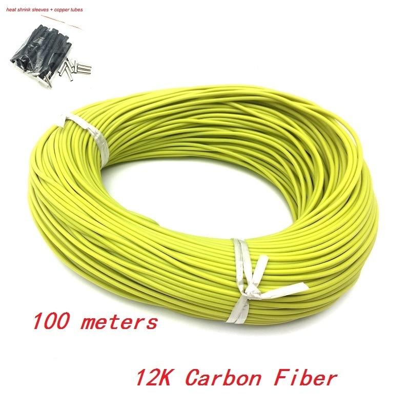 Cable de 4 n/úcleos 12 V 14 A alambre de pared fino 24 V luces LED para remolque 10 m