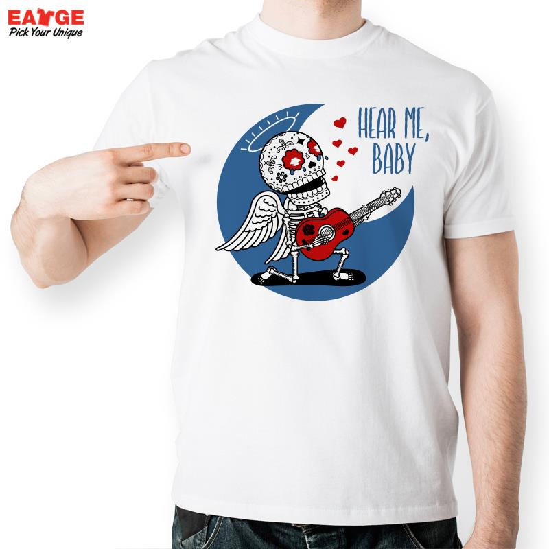 design t shirts cheap online artee shirt