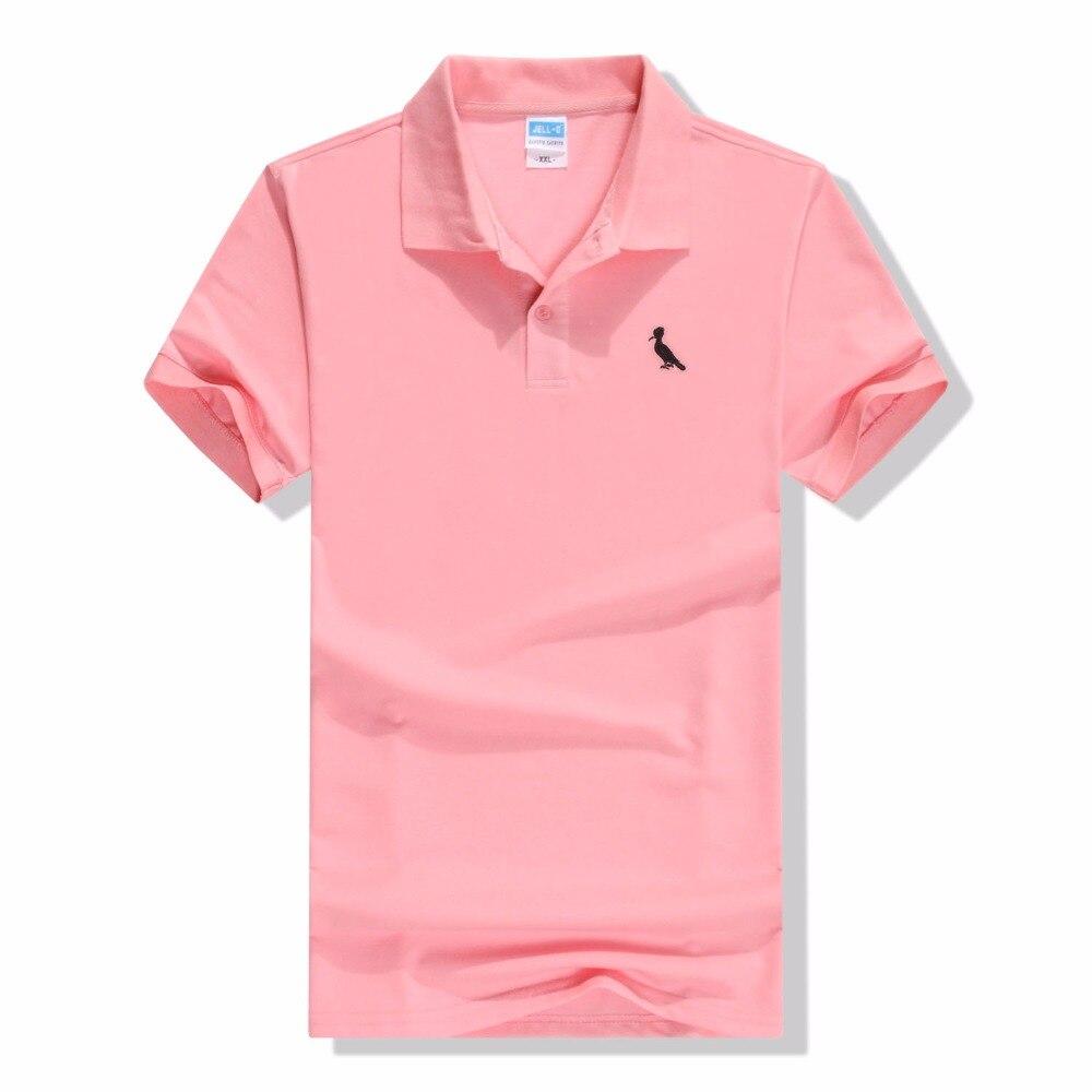 2017 Brand Sergio k. Camisa Polo Masculina de Marca Men Short Sleeve Mens Breathable Cotton Reserva Polo Shirts Embroidery Polo