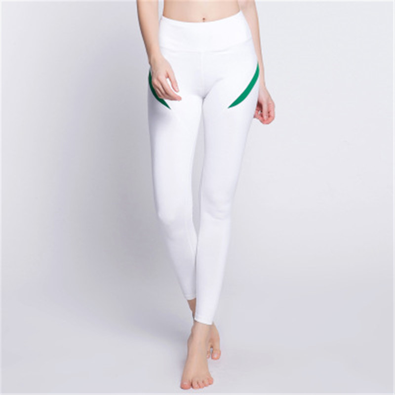 Compare Prices on Yoga Pants White- Online Shopping/Buy Low Price ...