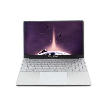 15.6 inch 8gb ram 128gb ssd ips screen notebook computer intel i3 laptop 1
