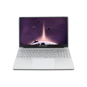 Image 2 - 15.6 inch 8gb ram 128gb ssd ips screen notebook computer intel i3 laptop