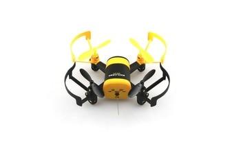 F18541/2 JXD 512W JXD512W 2.4Ghz WiFi FPV Mini Drone One-Key-return & Headless Mode RC Quadcopter with 0.3MP HD Camera RTF