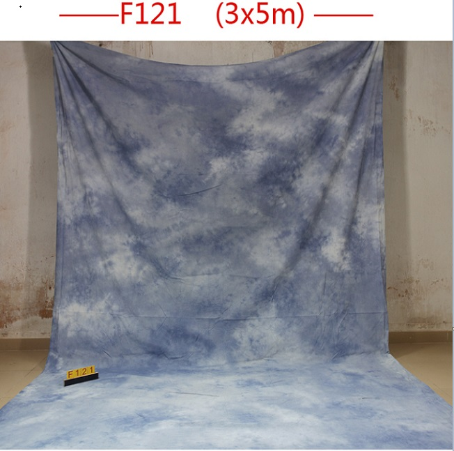 New Arrival 3m*5m Tye-Die Muslin wedding Backdrop 121,photography backgrounds for photo studio,family,Kids,Pets,Custom Service new arrival 3m 5m tye die muslin wedding photo backdrops f5743 photography backgrounds for photo studio photography studio props