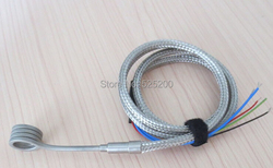 Dhl free shipping coil heater 5 8 id 1 2 height 12v 70w with thermocouple type.jpg 250x250