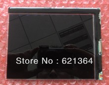 new and original glass of  KS3224ASTT-FW-X9  professional  lcd screen sales  for industrial screen
