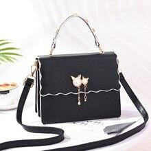 b3937370717 2019 NIEUWE Vrouwen Tassen Luxe Handtassen Beroemde Ontwerper Vrouwen  Messenger Bags Casual Tote Designer Hoge Kwaliteit