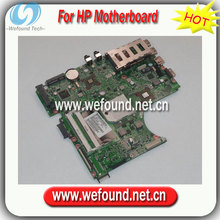 100% Working Laptop Motherboard for HP 4415S 4515S 585219-001 Series Mainboard,System Board