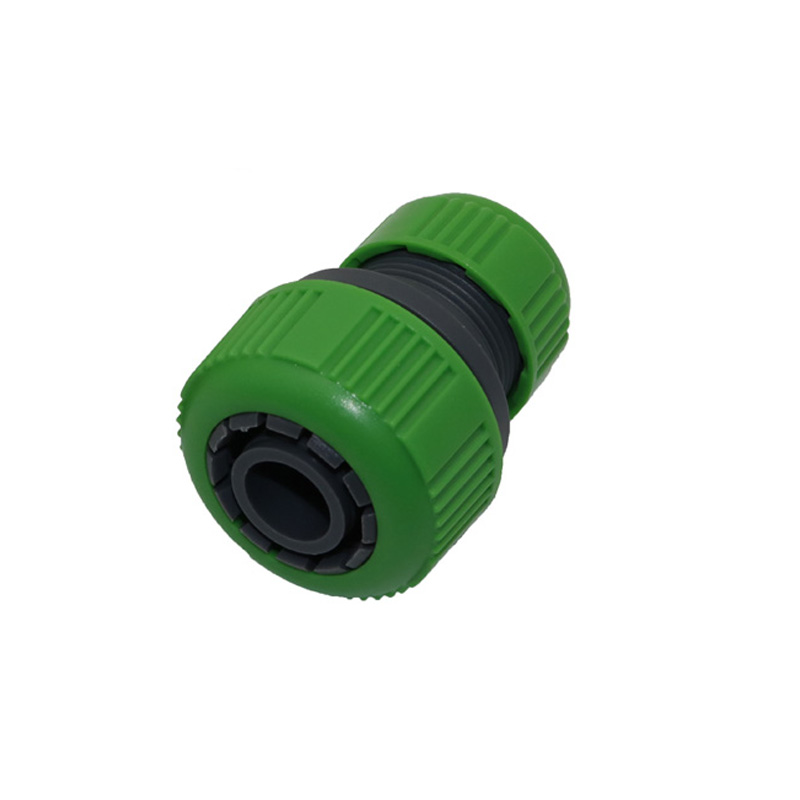 1pcs Garden Sprinkler Pipe Connectors Variable Adapters Hoses Plastic Connectors Gardening Accessories 1/2