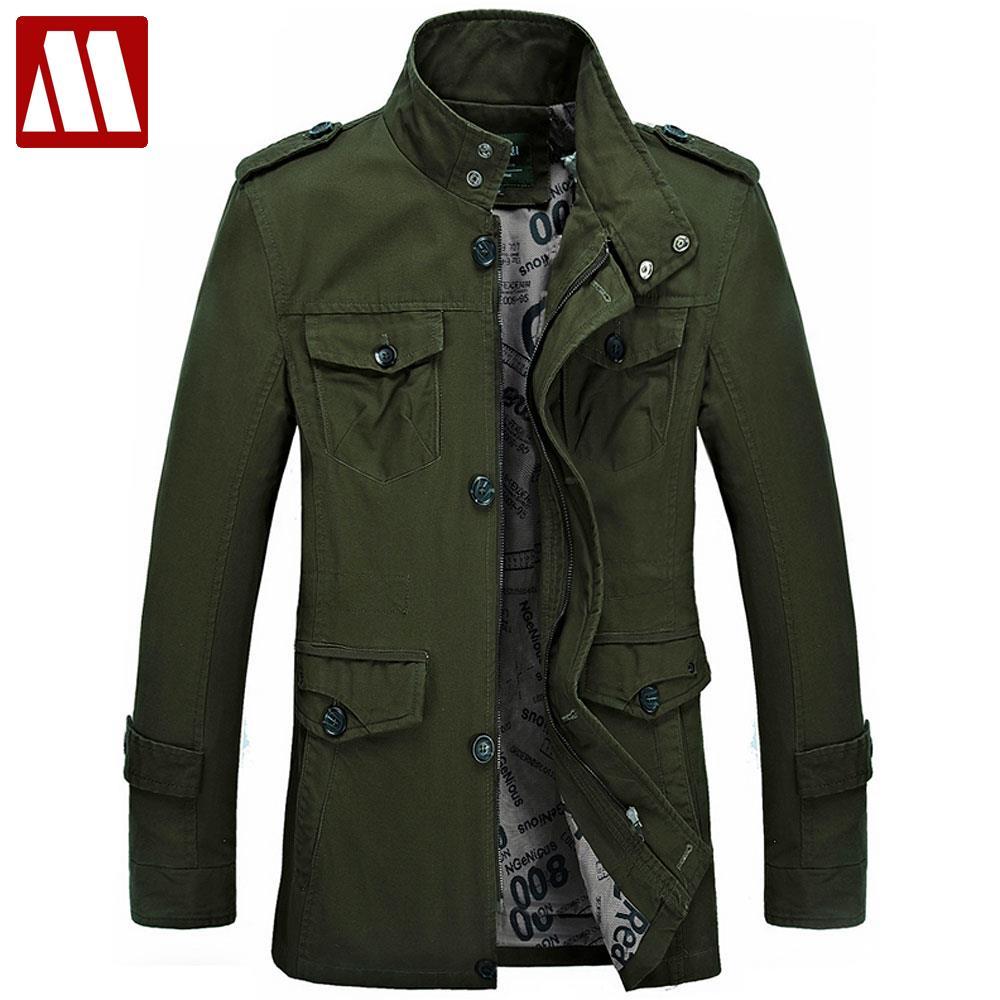 Online Get Cheap Men's Jackets Sale -Aliexpress.com | Alibaba ...