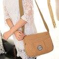 15 colors 2017 Popular Style Women Shoulder Bag Nylon Bag Casual Small Nylon Handbag Female Business Travel Bags Blosas Feminina