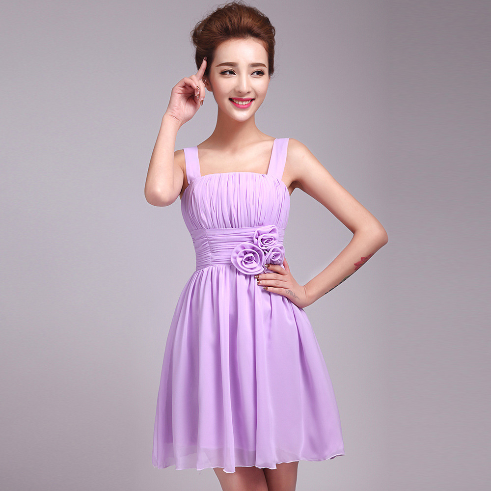 Online shop summer style a line bridesmaid dress2015 sexy chiffon online shop summer style a line bridesmaid dress2015 sexy chiffon short bridesmaid dresses under 30 aliexpress mobile ombrellifo Image collections