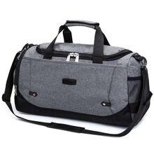 2018 новая популярная спортивная сумка унисекс спортивные сумки