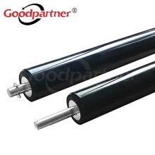 1X ниже печка для hp LJ Enterprise 600 M601 M602 M603 M604 M605 M606 M630 P4014 P4015 P4515 M4555 4200 4250 4300 4350