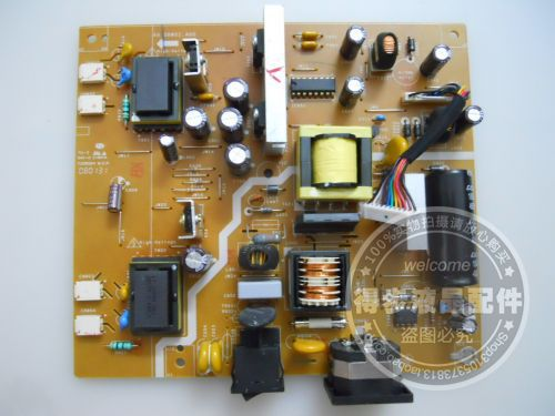 Free Shipping>Original  VP2250wb power supply board package test board 4H.0BW02.A00 good-Original 100% Tested Working free shipping 1940wcxm power board l195h0 nw999 vp 931 original 100% tested working