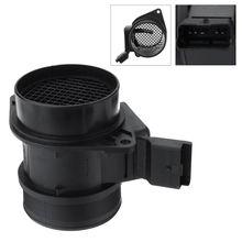 5 Spilli 2.0 HDi Mass Air Flow Meter Sensore Per Peugeot 306 307 406 806 PER CITROEN XSARA 19207S 5WK9621 5WK9621Z 9629471080