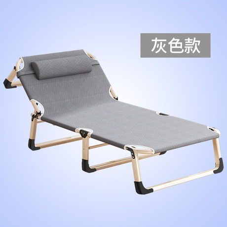 Sun Loungers Outdoor Furniture Beach Chairs 6