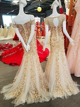 Vestidos de fiesta largos elegantes de gala vestido longo de festa vestido de noite 2018 abendkleider formal vestido abiye