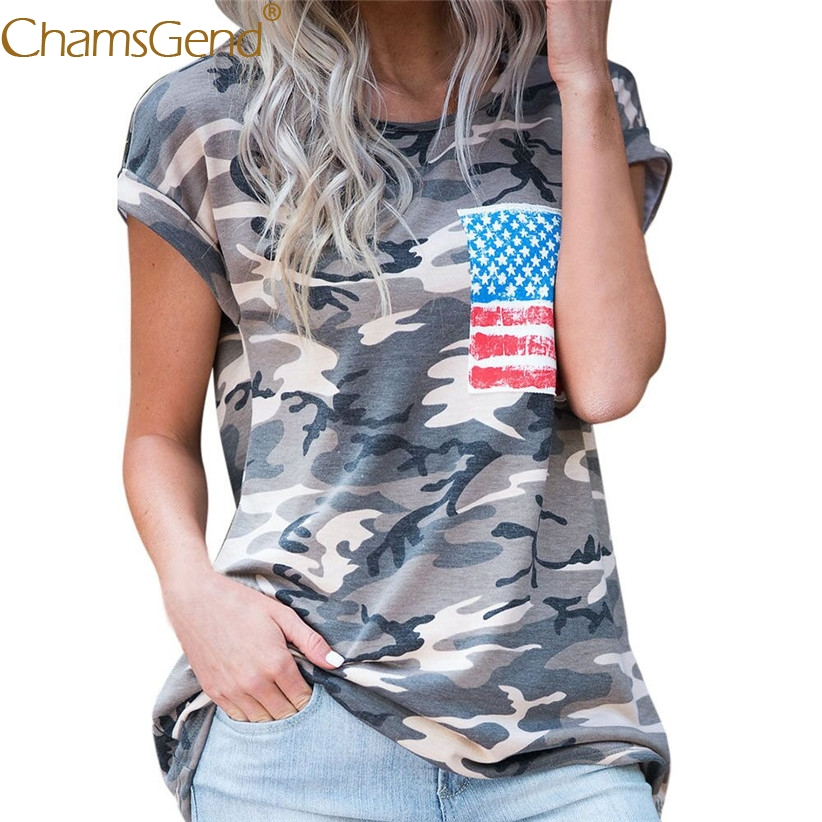 16a2bc657a34d Buy camouflage american flag and get free shipping on AliExpress.com