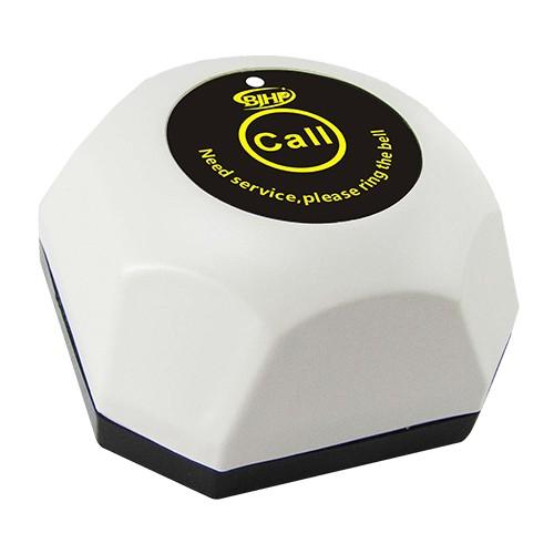 AC-C100 White call button