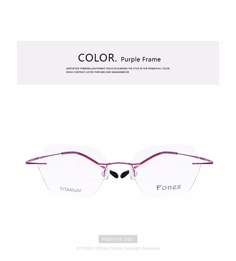 fonex-brand-designer-women-fashion-luxury-rimless-titanium-Polygons-glasses-eyeglasses-eyewear-myopia-silhouette-oculos-de-sol-with-original-box-F10005-details_01_14
