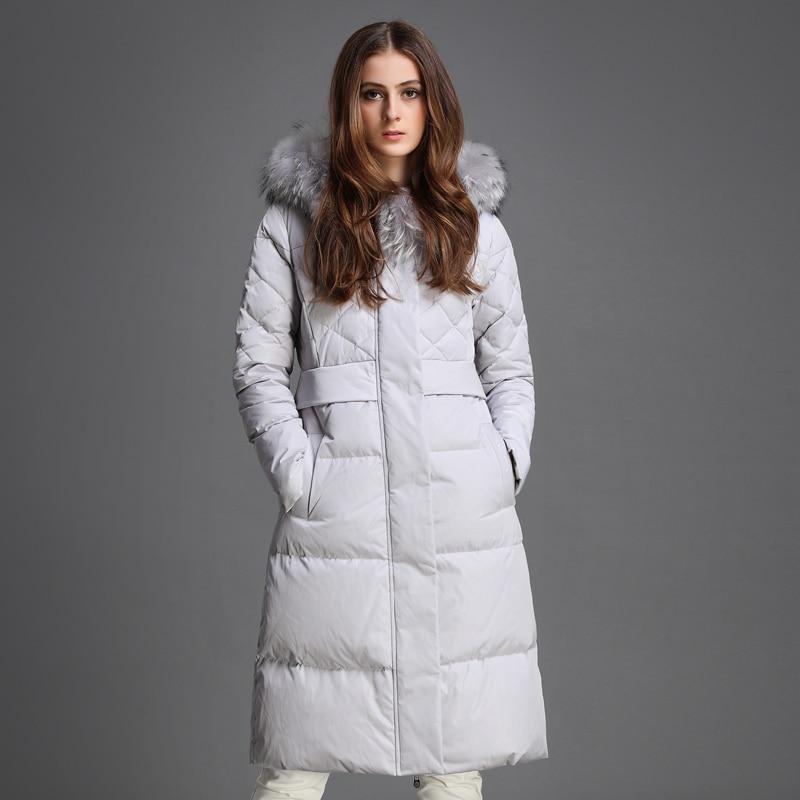 Popular Navy Winter Jacket-Buy Cheap Navy Winter Jacket lots from