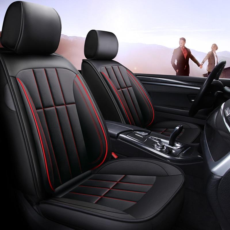 10+ Mesh Lumbar Lower Back Support Car Seat Cushion For FIAT DOBLO VAN