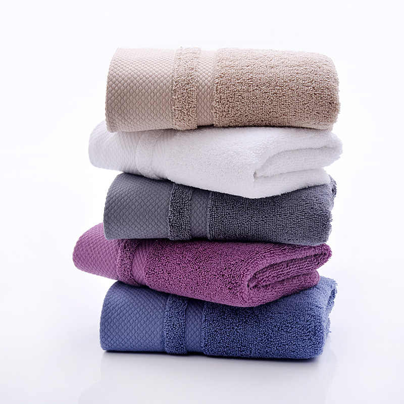 Detail Feedback Questions About Romorus Egyptian Cotton Large Bath
