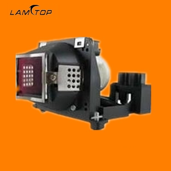 Lamtop Compatible  projector lamp /projector bulb with housing 310-6472 fit for 1100MP free shipping lamtop compatible projector lamp 60 j5016 cb1 for pb7210