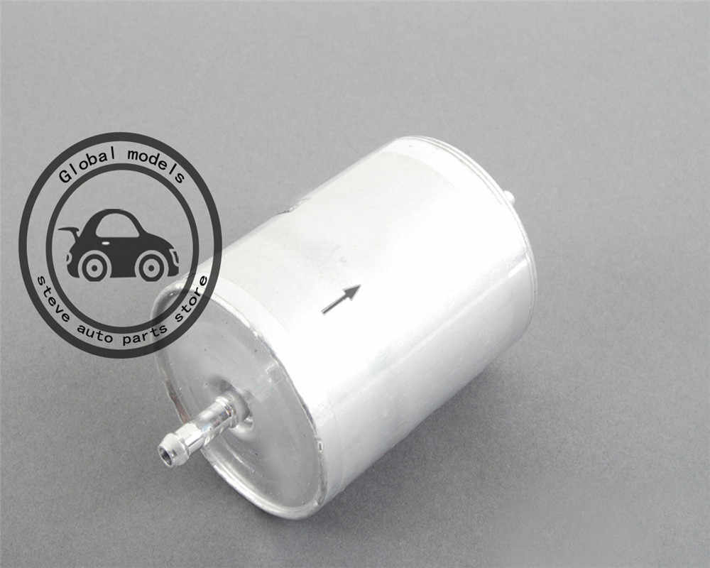 Detail Feedback Questions About 0024772701 Fuel Filter For Mercedes Gl450 Benz W202 C160 C180 C200 C220 C230 C240 C270 C280 C320 C350