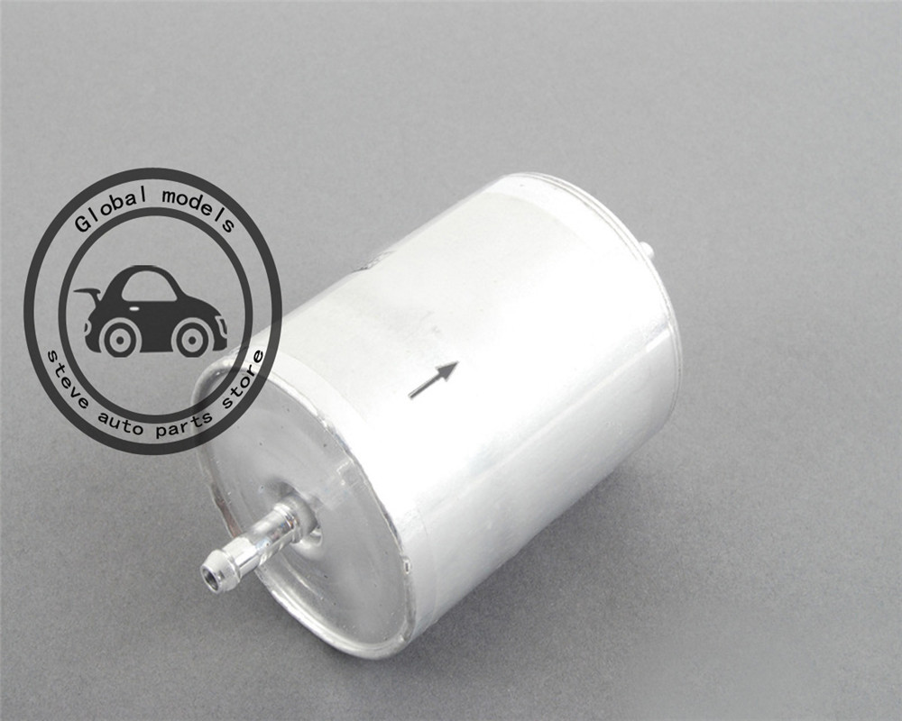 hight resolution of fuel filter fuel delivery unit for mercedes benz w202 c160 c180 c200 c220 c230 c240 c270 c280 c320 c350 c55 a0024772701 in fuel filters from automobiles