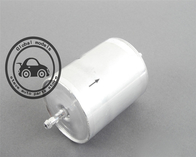 us $15 1 fuel filter fuel delivery unit for mercedes benz w202 c160 c180 c200 c220 c230 c240 c270 c280 c320 c350 c55 a0024772701 in fuel filters from 2003 SLK230 Fuel Filter