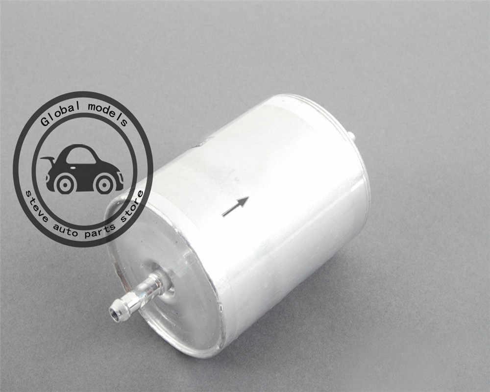 fuel filter fuel delivery unit for mercedes benz w202 c160 c180 c200 c220 c230 c240 c270 c280 c320 c350 c55 a0024772701 Mercedes-Benz ML320 Fuel Filter Mercedes Benz Fuel Filter #8