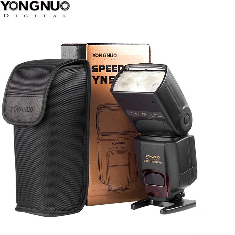 Yongnuo YN-565EX III Wireless TTL Flash Speedlite for Canon for Nikon D60 D7000 D5100 D3200 D3000 D3100 D90 D80 D300 D200 DSLR yongnuo yn 500ex hss ttl flash speedlite yn500ex for canon d4 d3x d3s d3 d2x d700 d300s d300 d200 d7000 d90 d80 led flash light