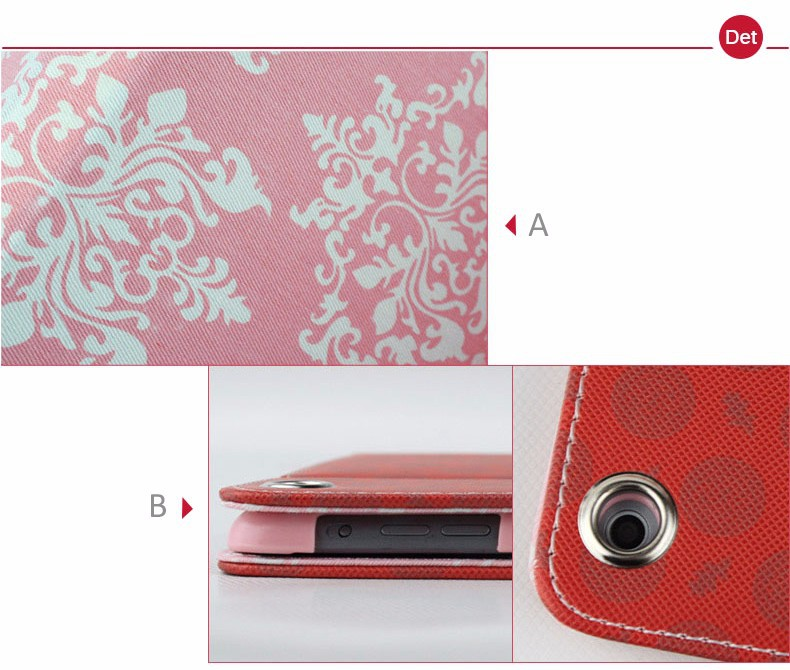 Dilian-iPad-Rabbit (23)