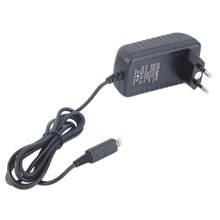new 12V 2A Power Supply Wall Charger Adapter For Acer Iconia A510 A701 Tablet цена