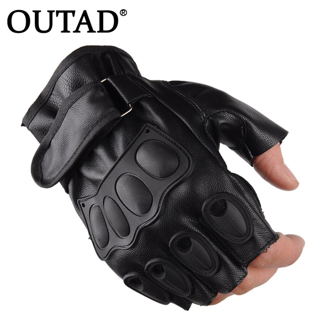 Cycling Gloves  2