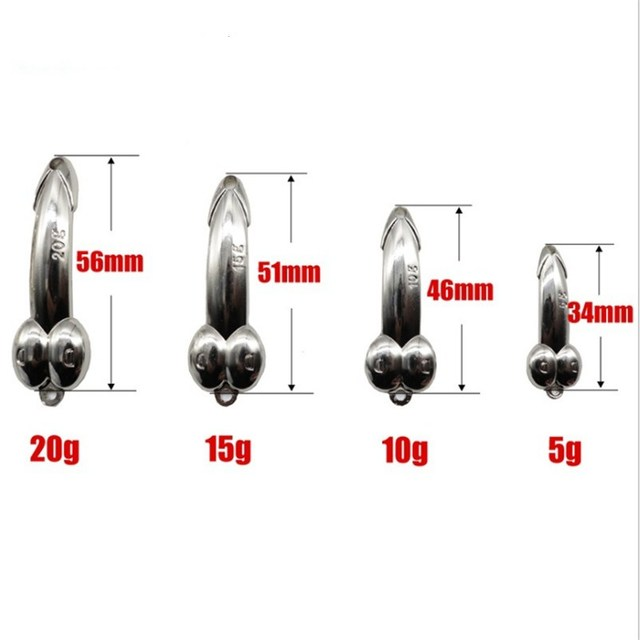 Metal Spinner 5g 10g 15g 20g Silver Gold Bass Pike DD Spoon Bait Fishing Lure Iscas Artificial Hard Baits Crap Fishing Tackle