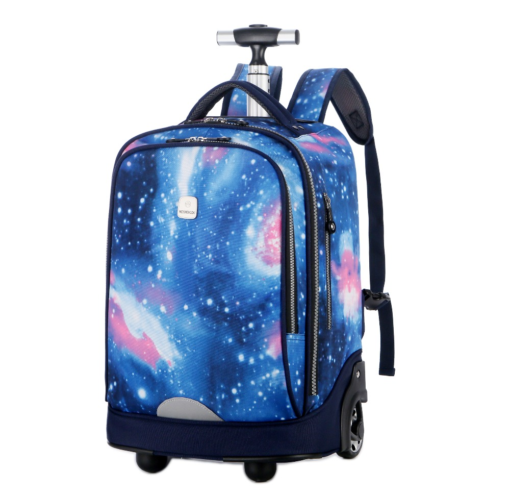 PU Mini Trolley case,Stylish personality suitcase,Lightweight 18 inch boarding Box,Student boutique Trolley schoolbag,Trunk bagPU Mini Trolley case,Stylish personality suitcase,Lightweight 18 inch boarding Box,Student boutique Trolley schoolbag,Trunk bag