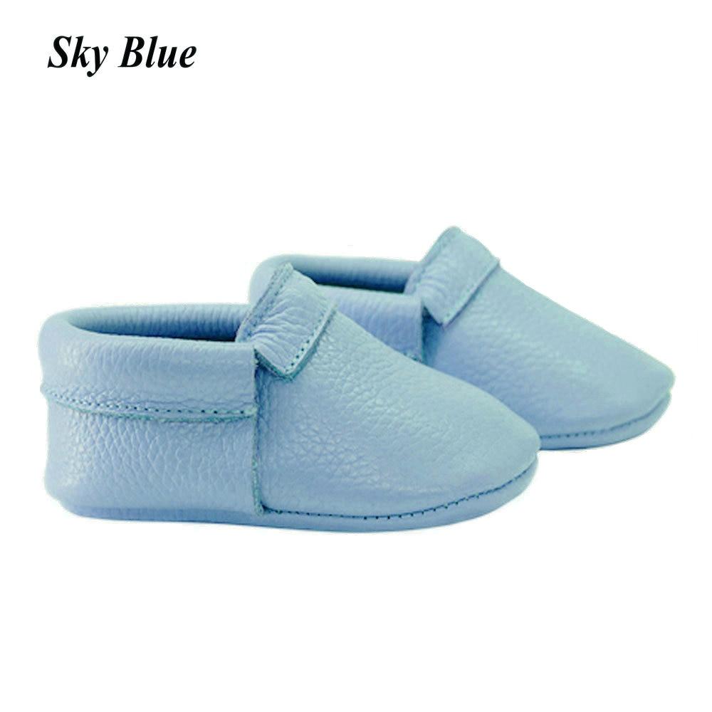 sky blue_副本