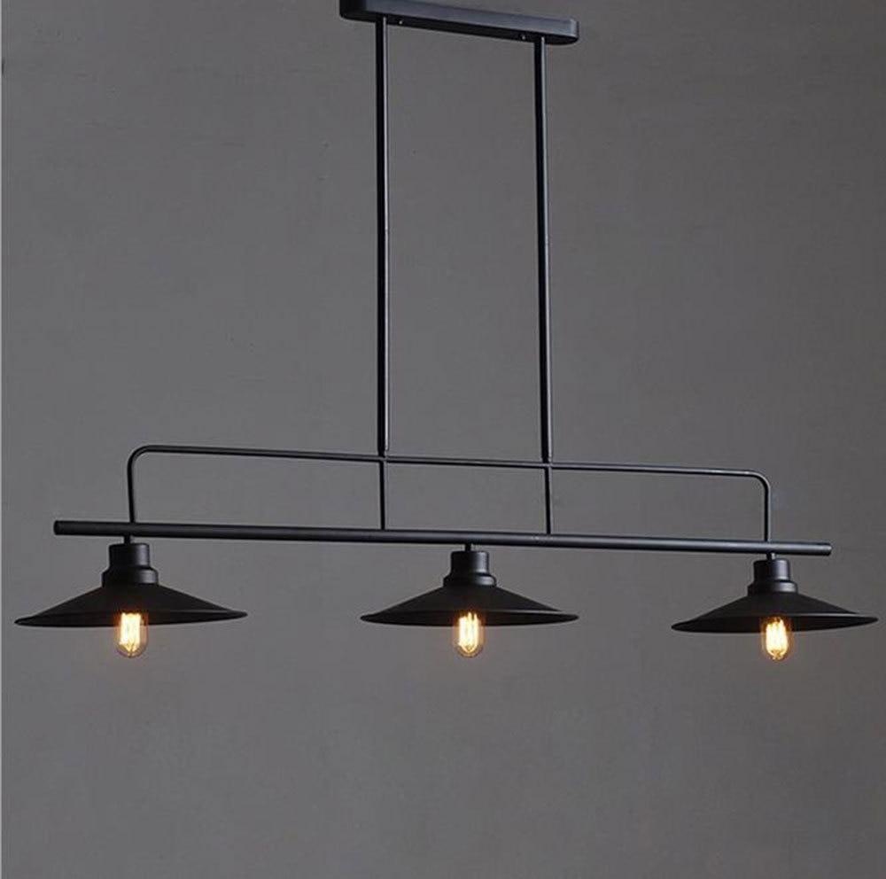 Industrial Kitchen Pendant Lights Online Buy Wholesale Industrial Pendant Light From China