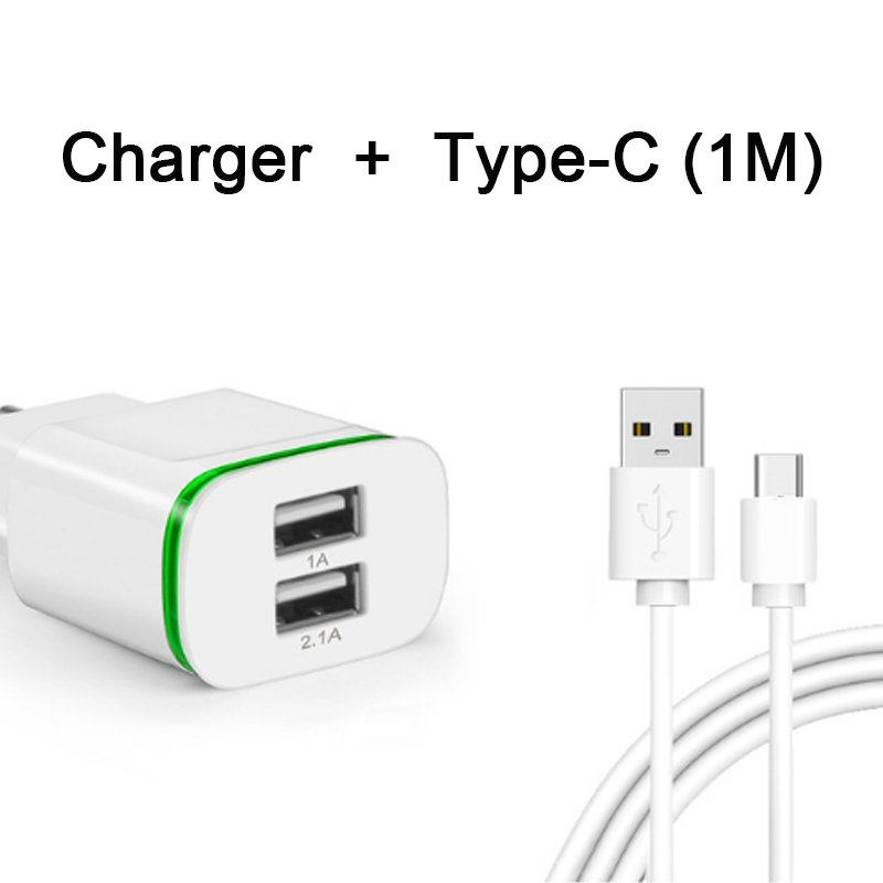 2 Ports USB Travel <font><b>Charger</b></font> EU Plug US Adapter For <font><b>LeEco</b></font> Le 2 X520 Max 2 3 X829 X820 S3 X626 1S Pro 3 Quick Charge Wall <font><b>Charger</b></font>