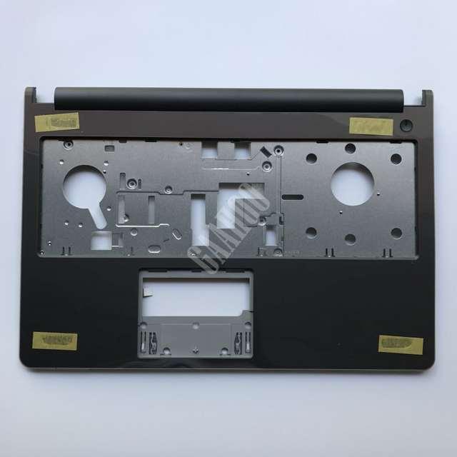New Original laptop parts For Dell Inspiron 15u 5000 5555 5558 5559 V3558  V3559 Bottom Palmrest 000KDP 00KDP
