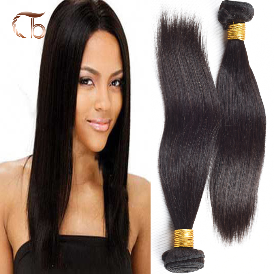 Prime Online Buy Wholesale Quick Weave From China Quick Weave Hairstyles For Women Draintrainus
