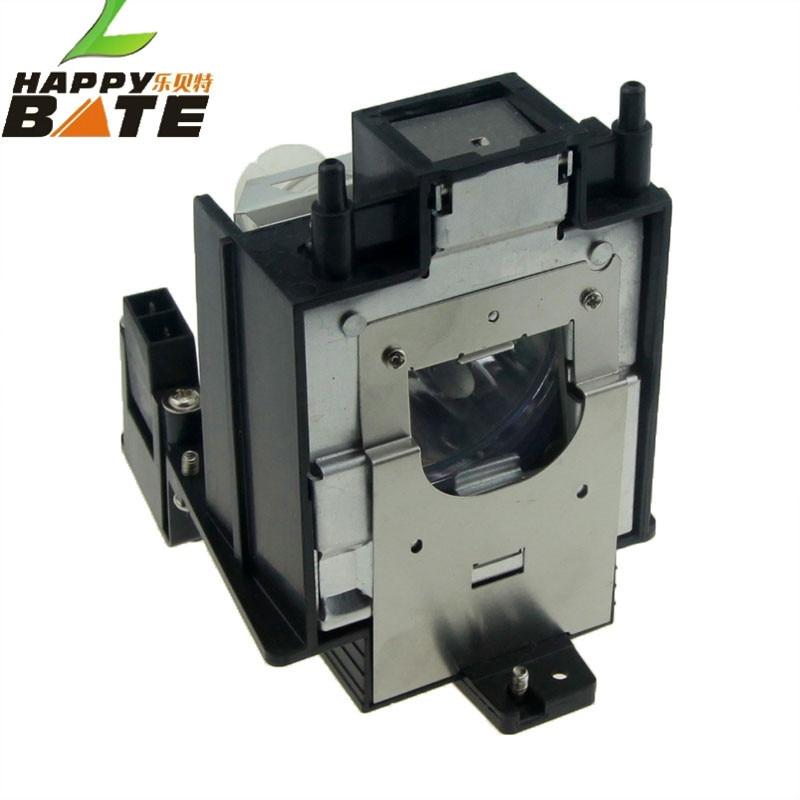 AN-K15LP Lampă compatibilă cu carcasă Pentru modelele XV-Z15000 / - Audio și video acasă