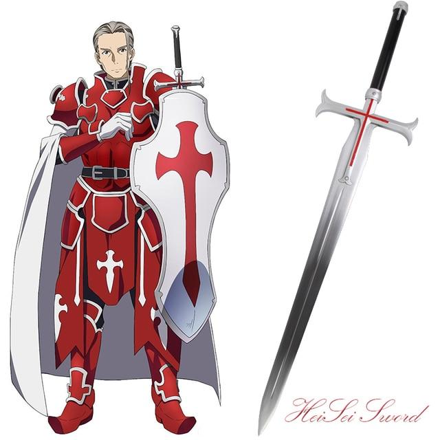 Brotherhood - Página 3 Cosplay-Sword-Art-Online-Sword-Knights-of-Blood-Japanese-Anime-Cartoon-Katana-Sword-Real-Weapon.jpg_640x640