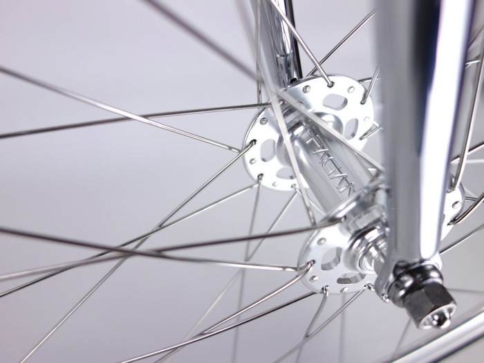 com buy fixed gear hub fixed gear vintage hub fixie com buy fixed gear hub fixed gear vintage hub fixie hub track bike hub track bike vintage hub velo pursuit bearing hub bicicleta from reliable